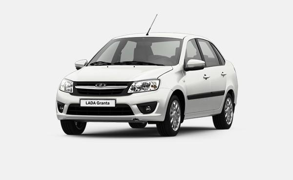 авто в прокат ростов на дону без водителя цена сутки
